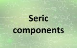 Assay kits - Seric components