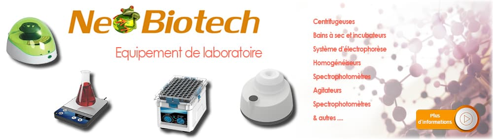 Neo Biotech devices
