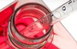 Milieux de culture cellulaire